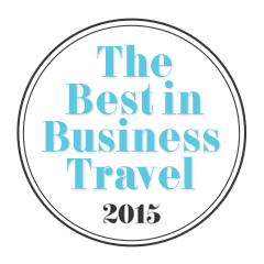 Best in Business Travel
