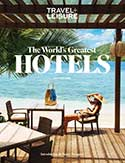 The World's Greatest Hotels