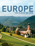 Europe: The Places We Love