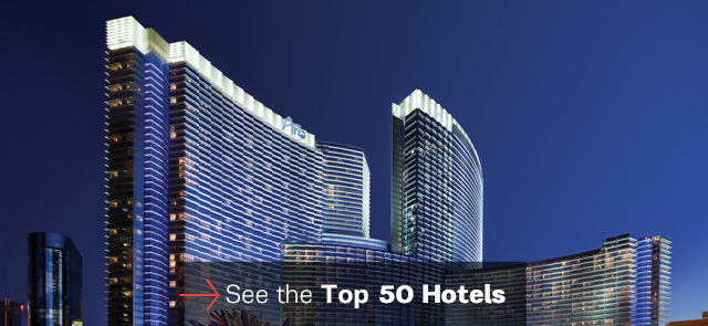 T l 500 world 39 s best hotels 2015 travel leisure for Top unique hotels