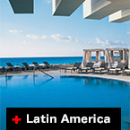 Top Hotels in Latin America