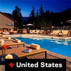 Top Hotels in the United States