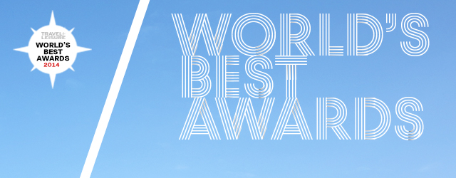 Worlds-best-2014-header