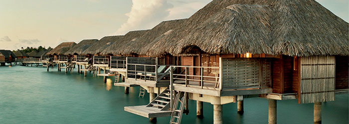 World S Best Hotels Australia New Zealand South Pacific Travel Leisure