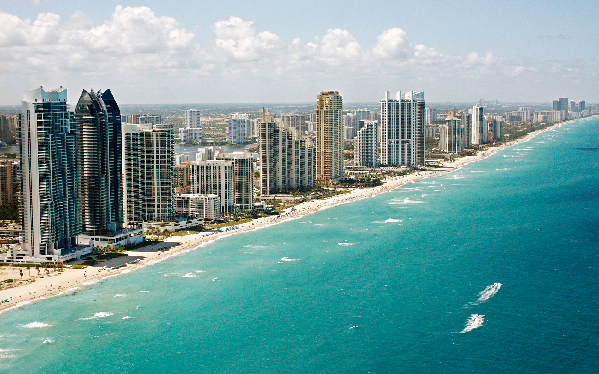 Miami Hotels Find Hotels In Miami Florida And Compare