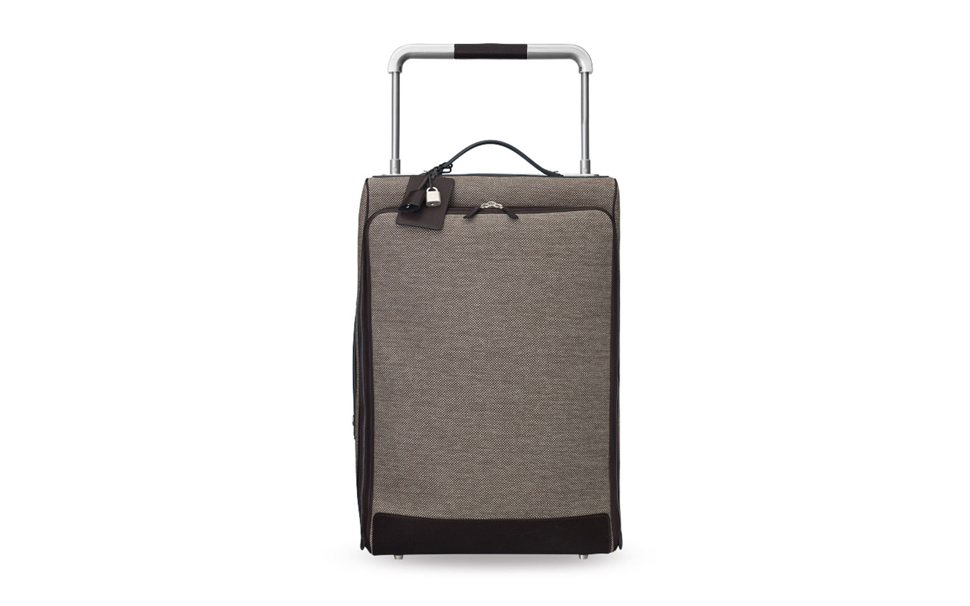 c942c7a59287 Best Designer Luggage Brands for Men and Women