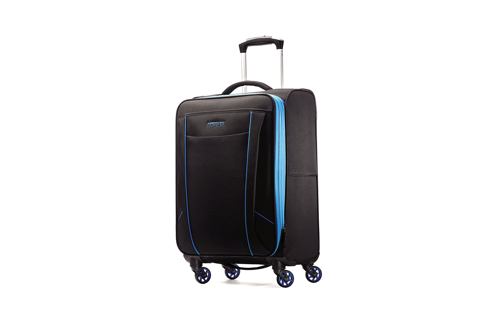 The Best Lightweight Luggage for Easy Traveling  5e22e3be4