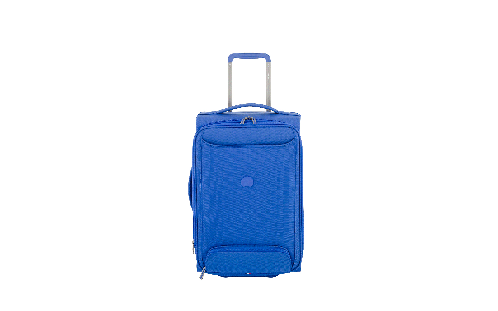 The Best Lightweight Luggage for Easy Traveling  6c944aa2f3