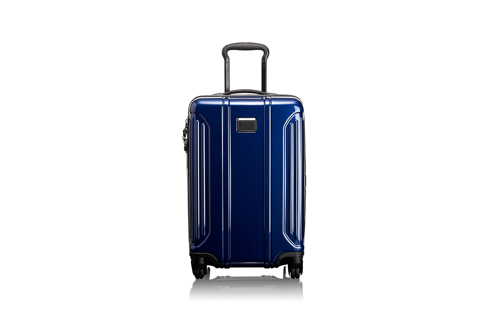 0a16740854a3 The Best Lightweight Luggage You Can Buy in 2019 | Travel + Leisure