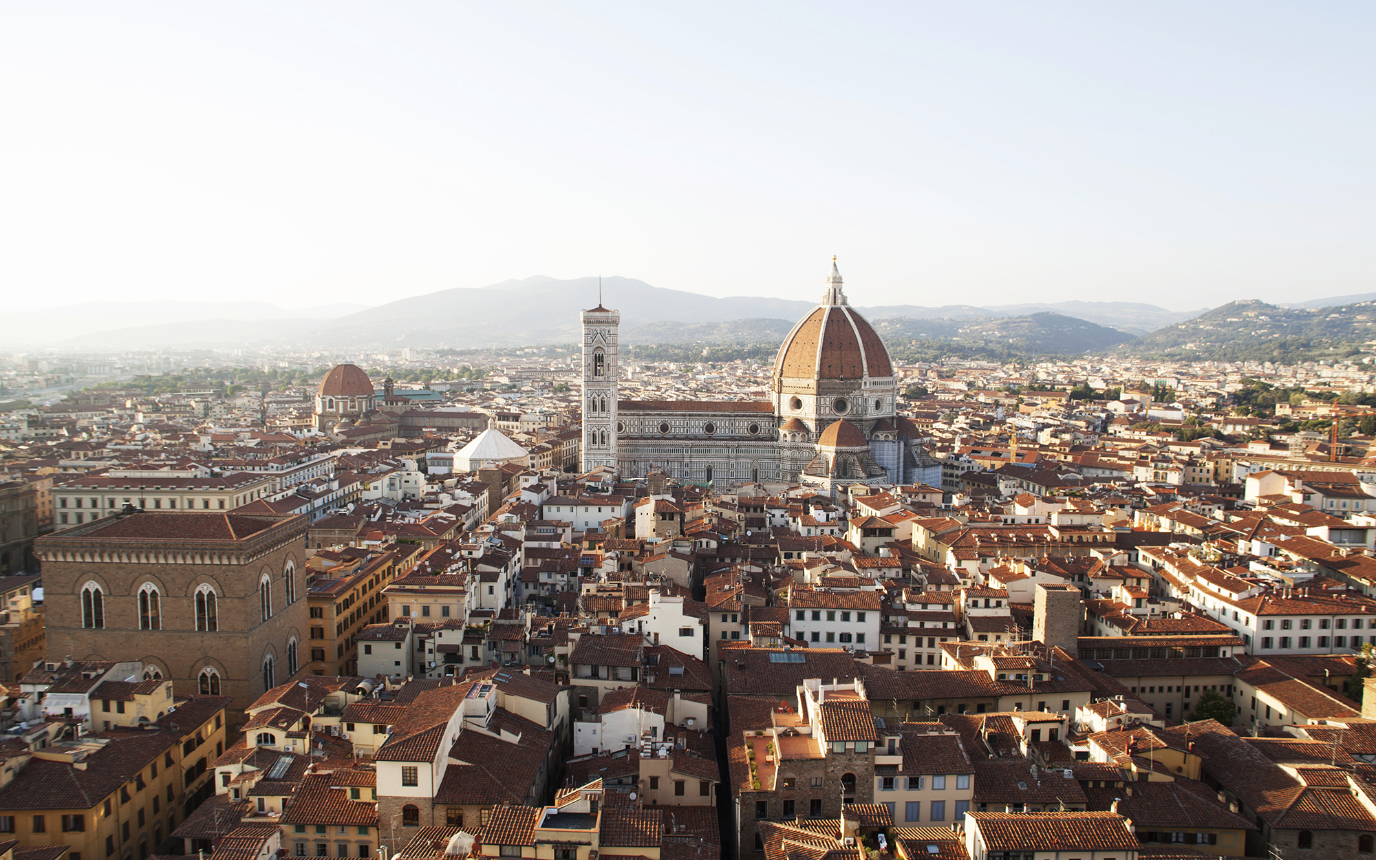 Italian Florence: Florence Restaurants, Find The Best Restaurants In