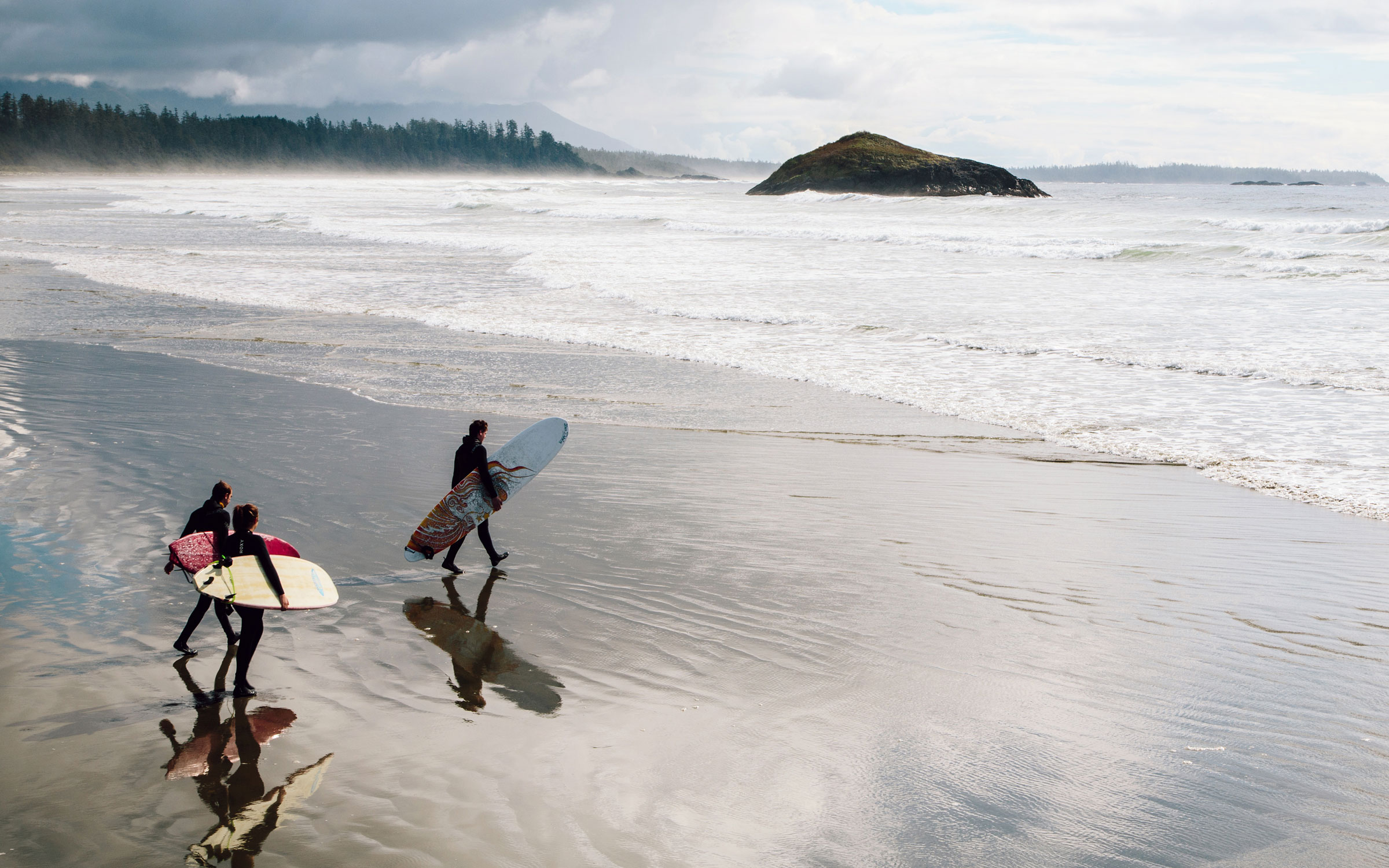 surfers-british-columbia-SURFGEAR0816.jpg