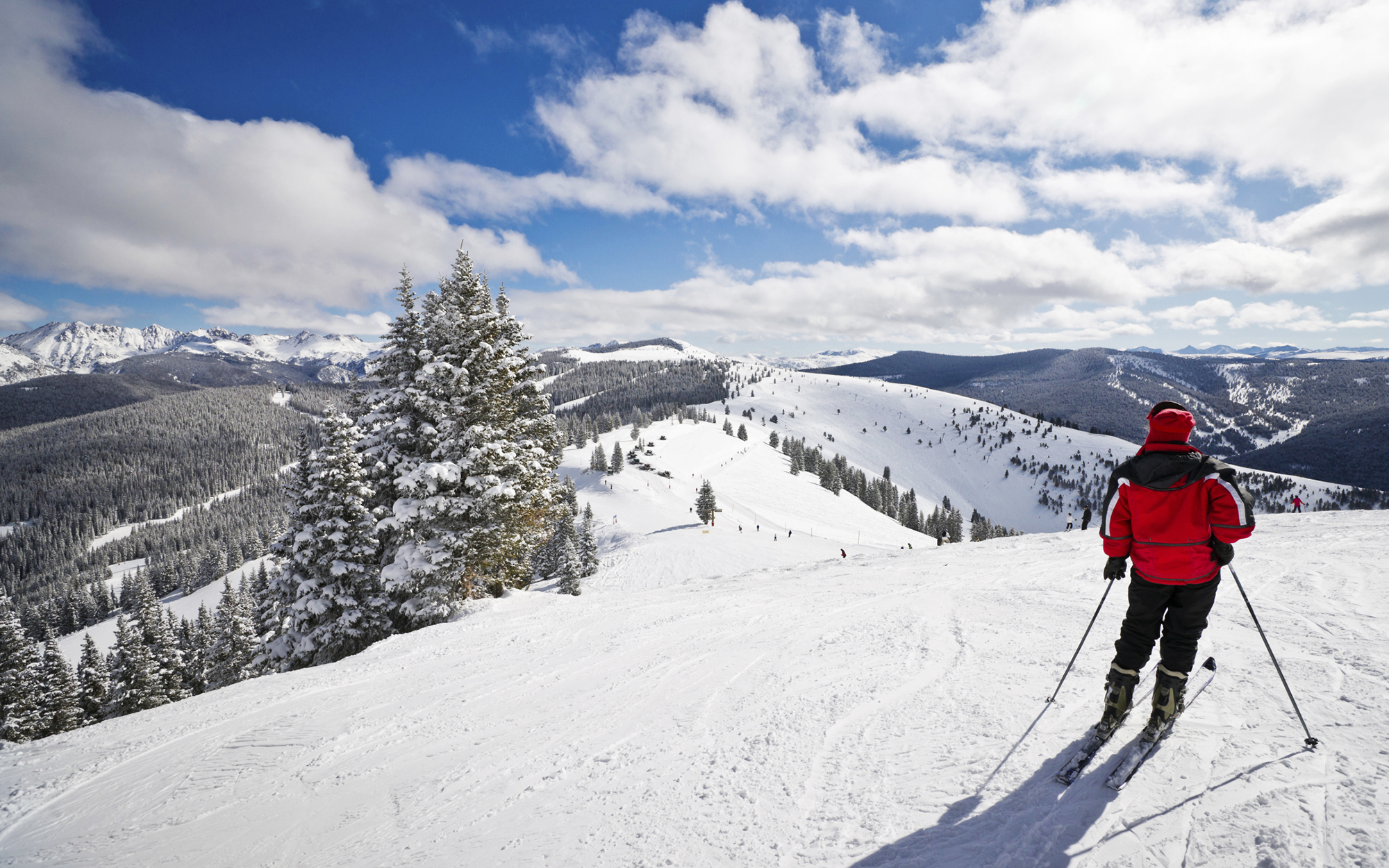 Vail Hotels Find Hotels In Vail The Vail Area And