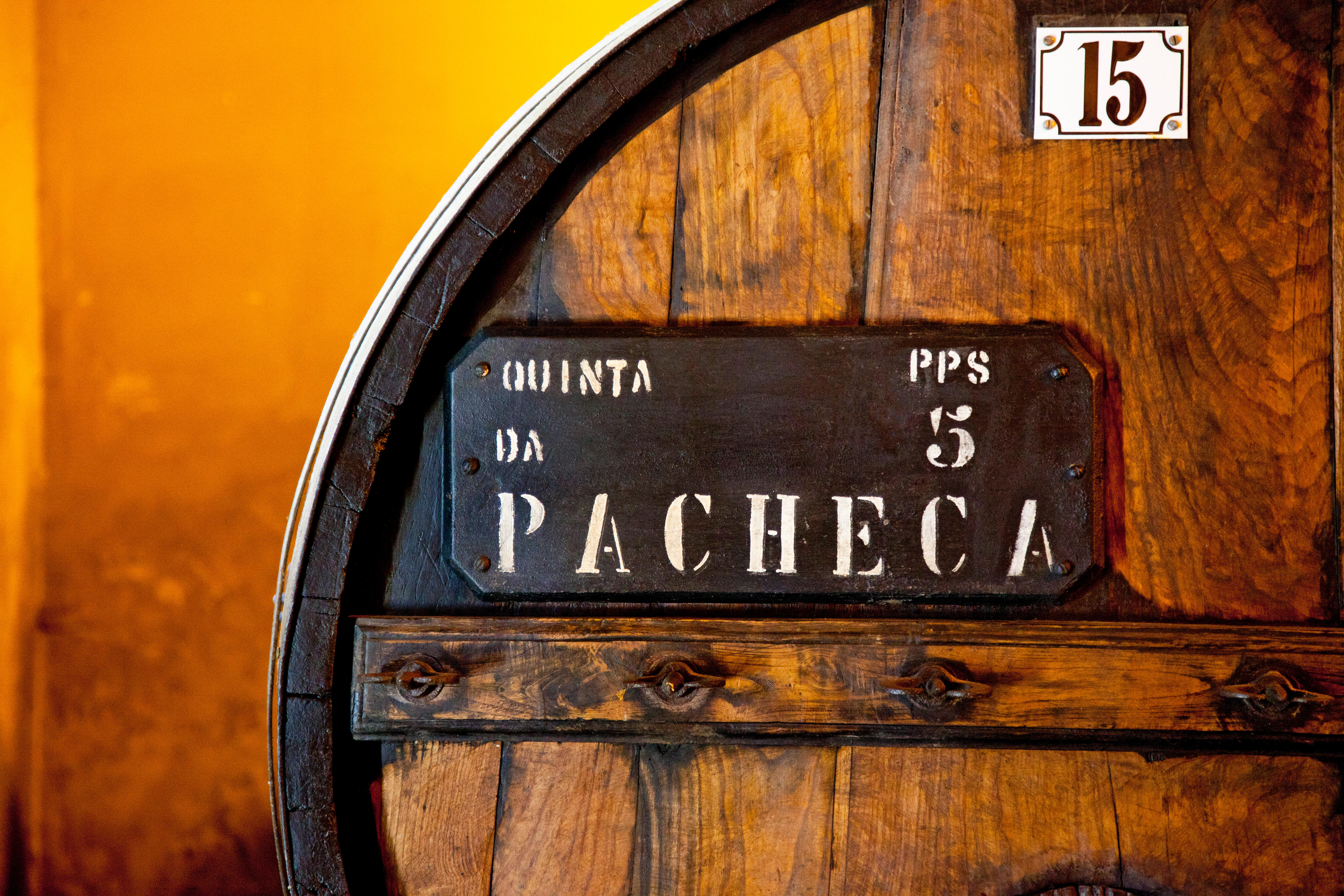 Portugal for Wine Lovers