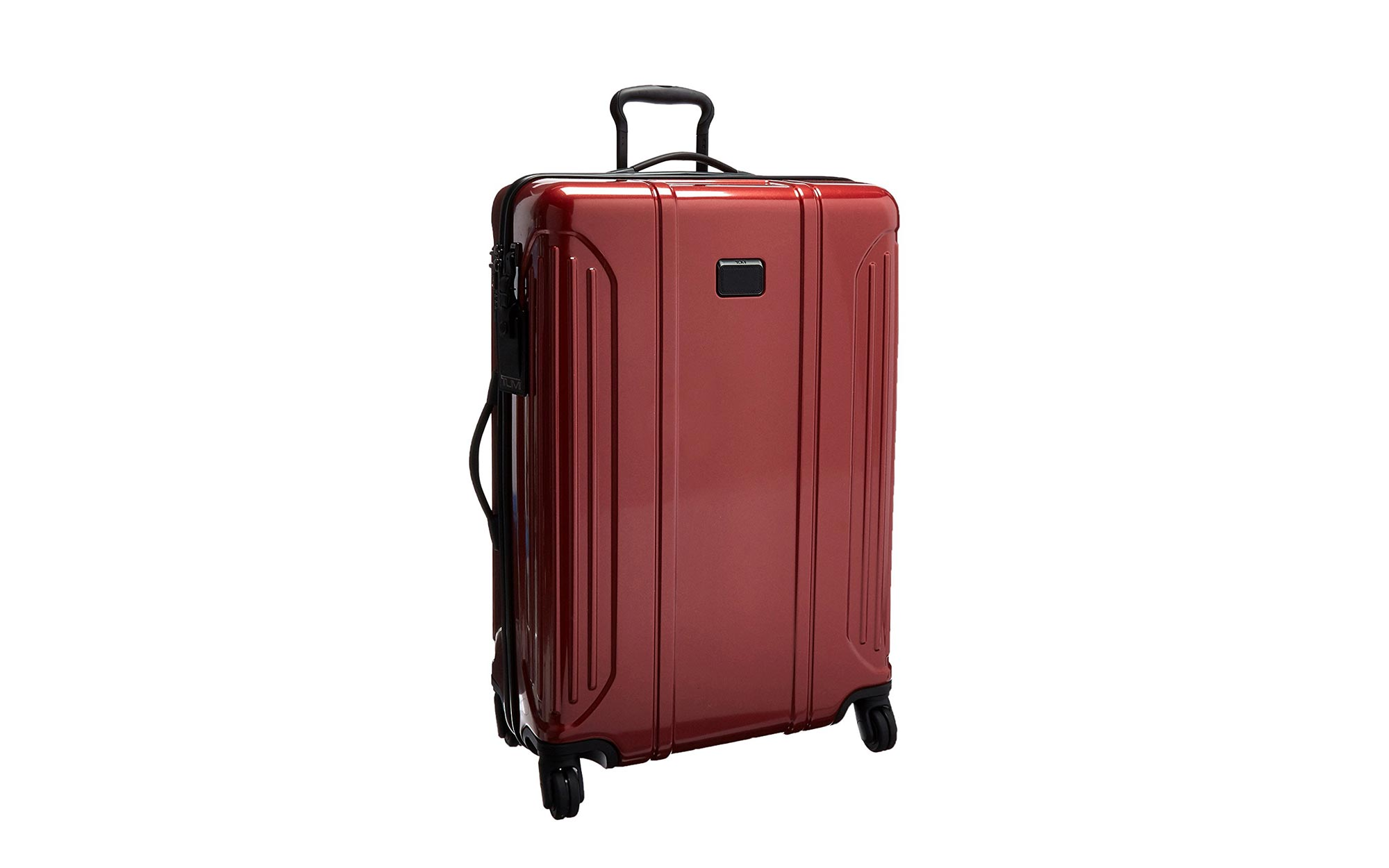 Save 50% on TUMI Luggage for Cyber Monday