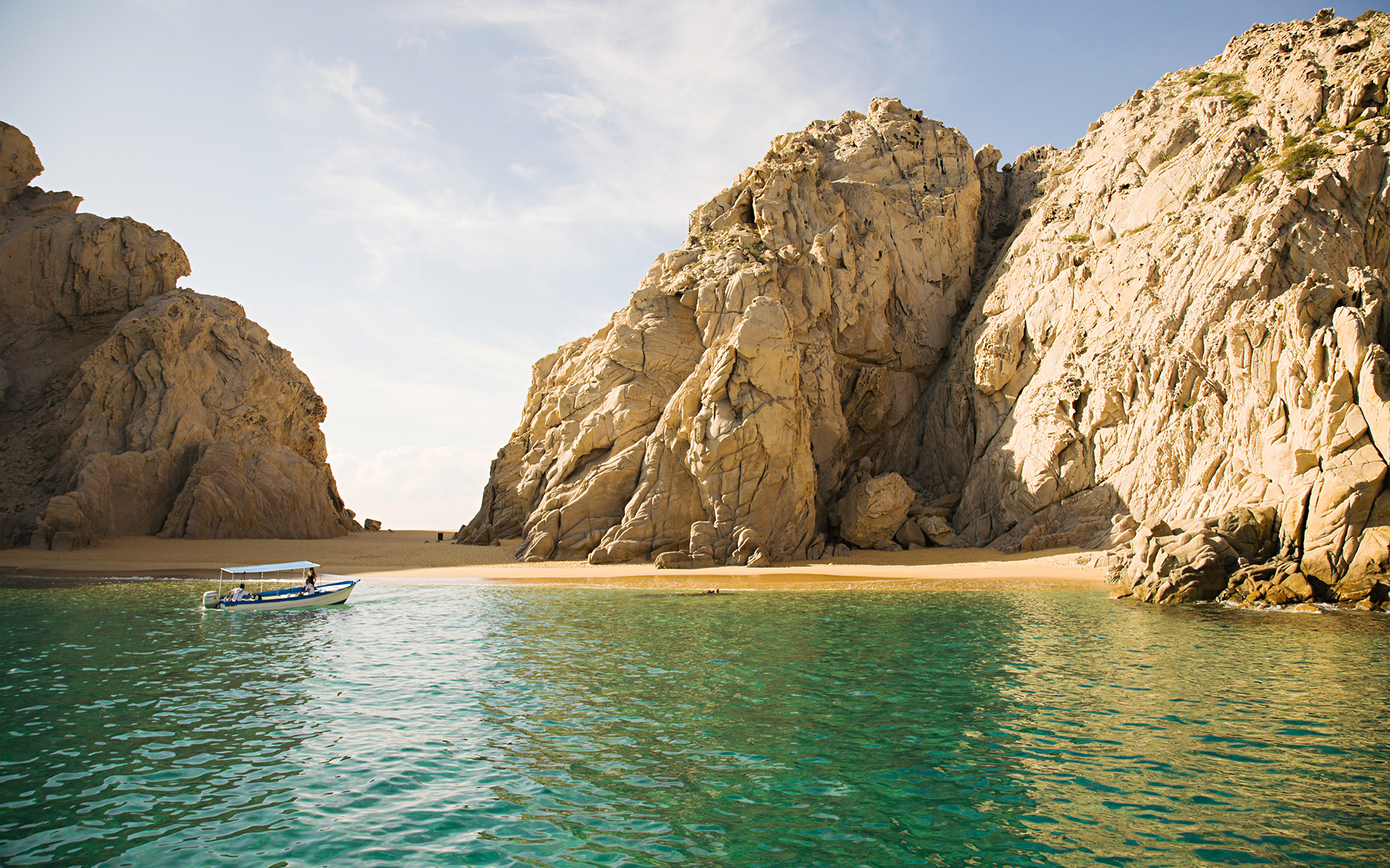 Los Cabos Hotels Find Hotels In Los Cabos Baja And