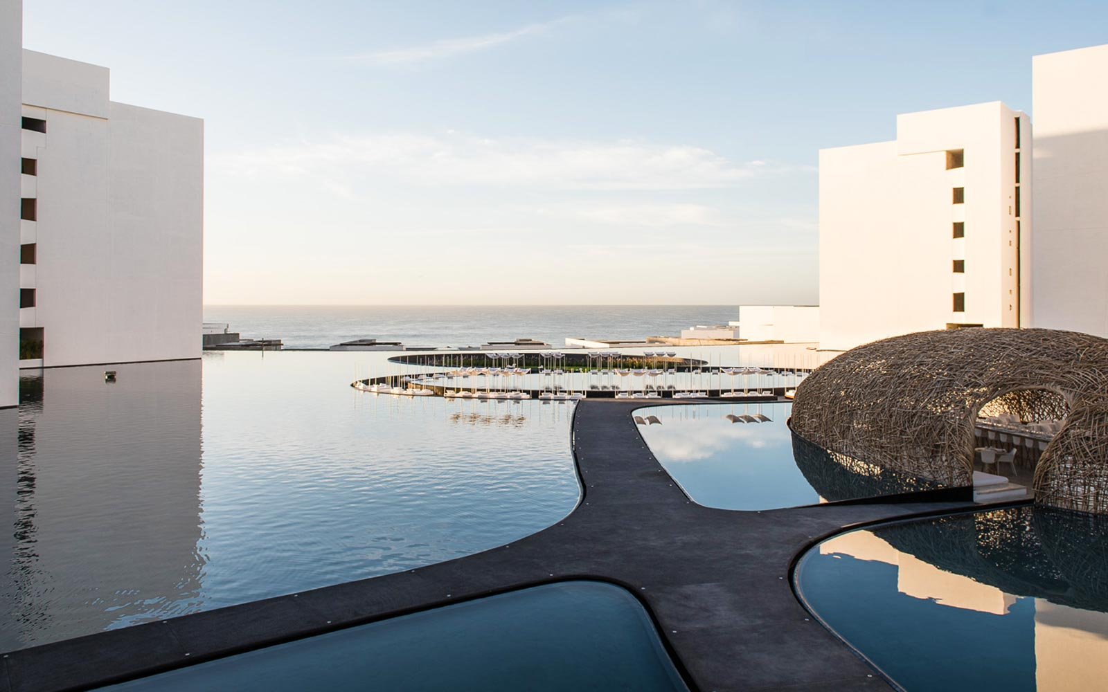 9 Reasons to Love Hotels Now