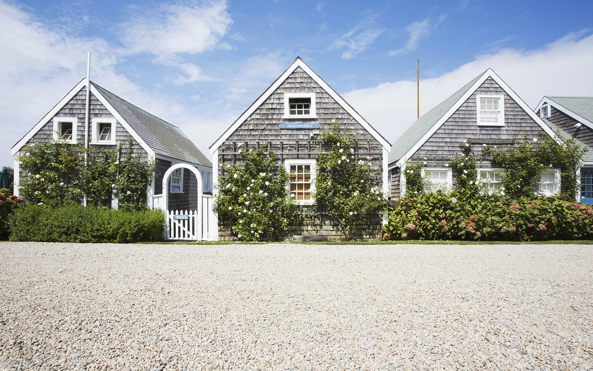 Nantucket Hotels Find In Machusetts And Compare Travel Leisure
