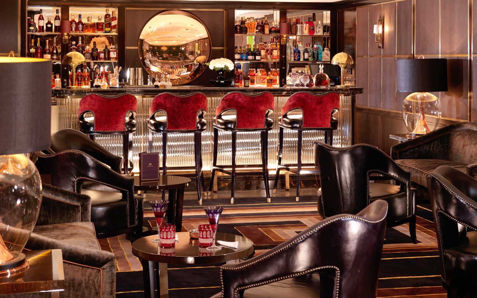 Get 34% Off a 2-night Stay at the Elegant Flemings Mayfair Hotel in London