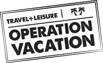 Operation-Vacation-OVLOGO0617.jpg