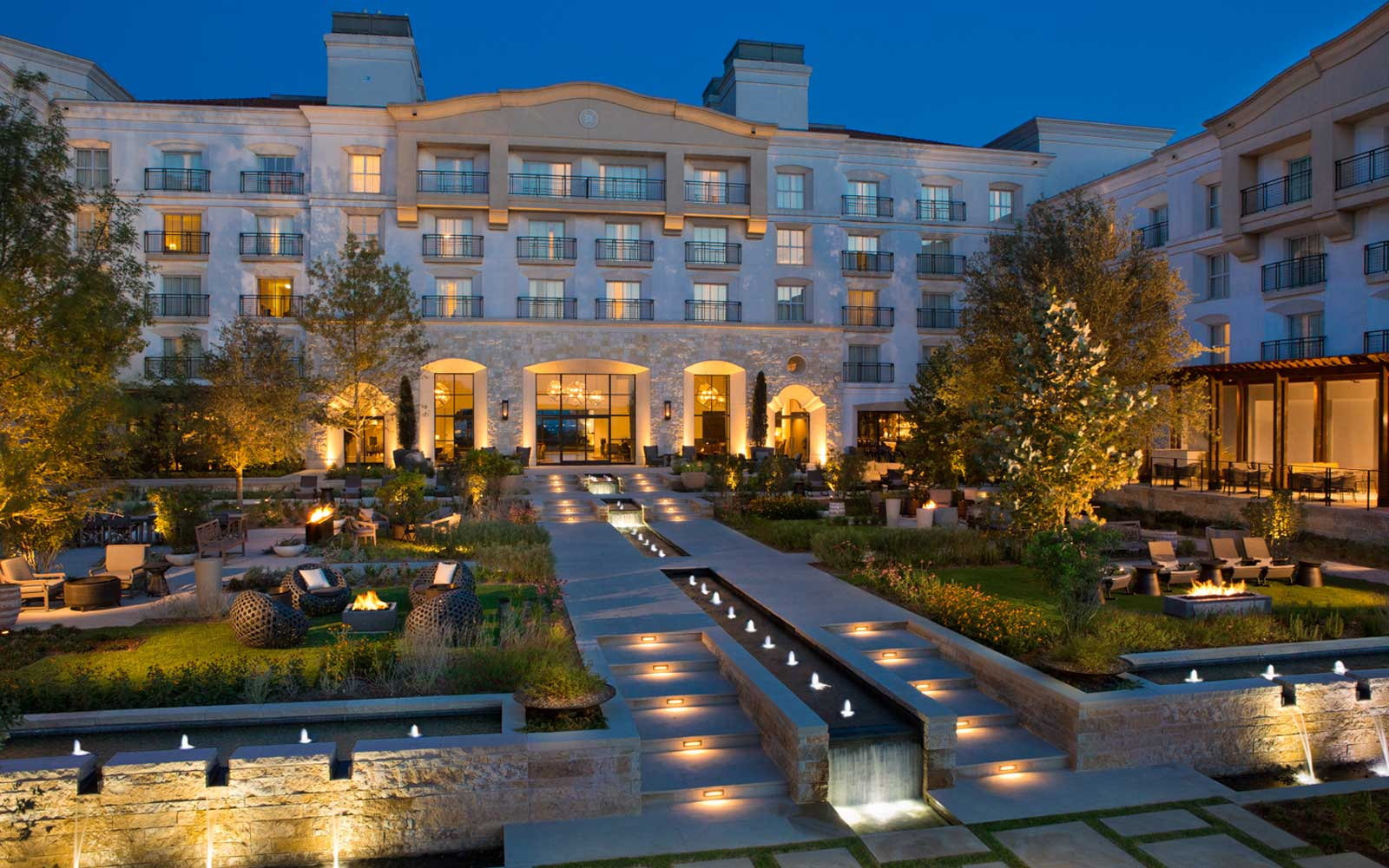 Enjoy Stays at La Cantera Resort & Spa in Texas Hill Country for Only $179 Per Night