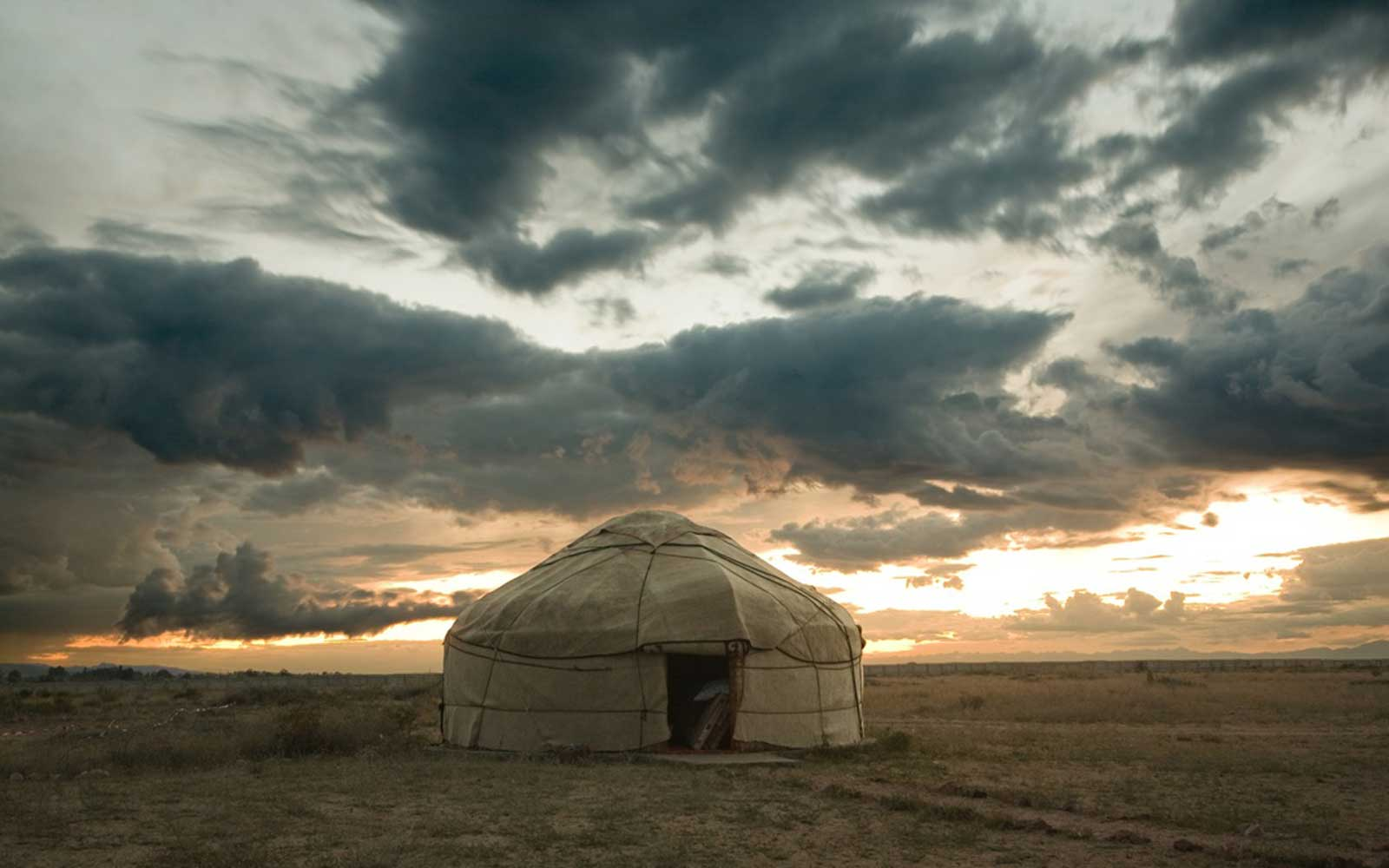 Save 30% on a 14-day Trekking Tour in Mongolia