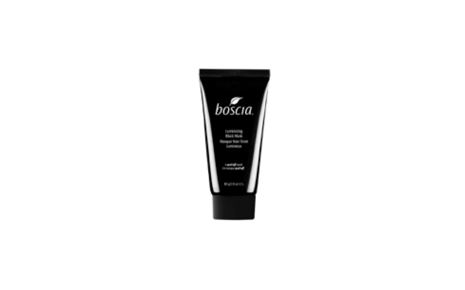 boscia-black-charcoal-face-mask
