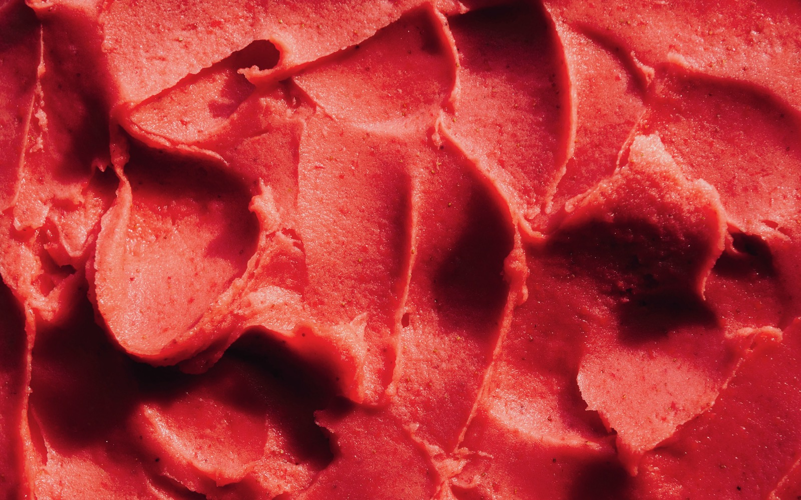 It's Almost Summer — So We Asked a Master Gelato Maker to Share Her Must-visit Gelaterias