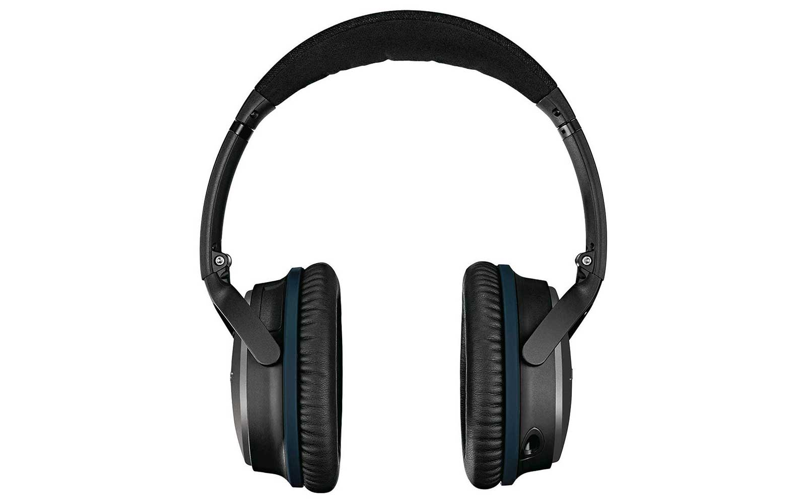 Bose headphones for sale on Amazon