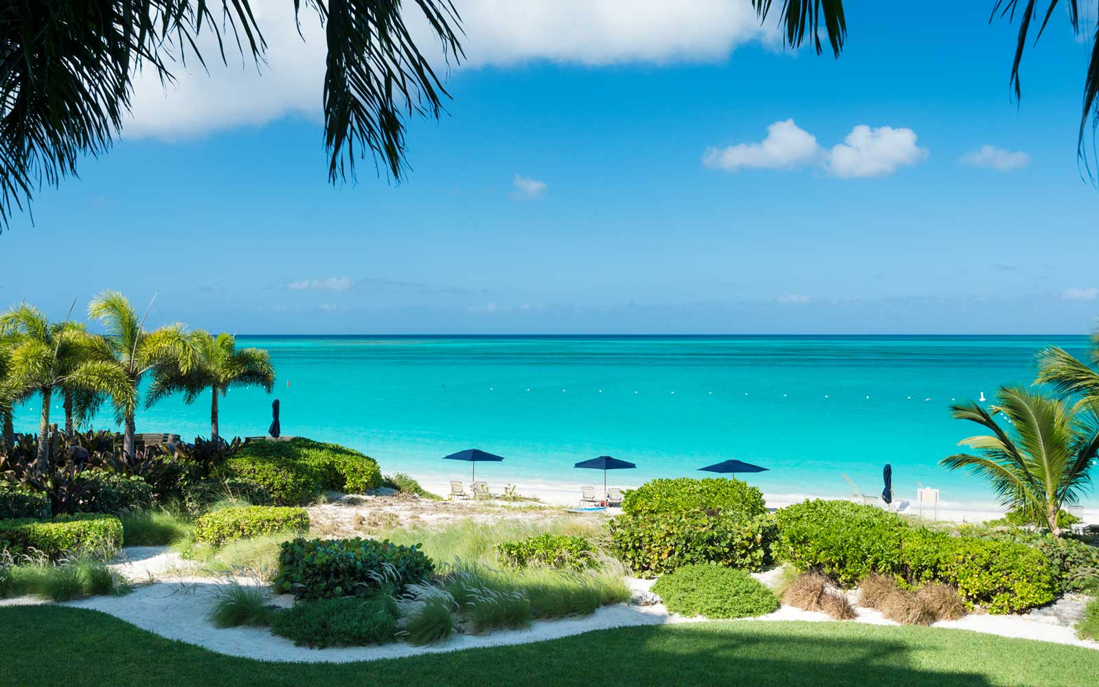 Save 30% off Stays at This Family-Friendly Beach Hotel in Turks & Caicos