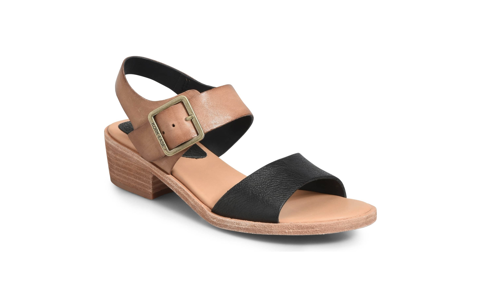0058bc5706 The Best Sandals From Nordstrom's Huge Half-yearly Sale | Travel + ...