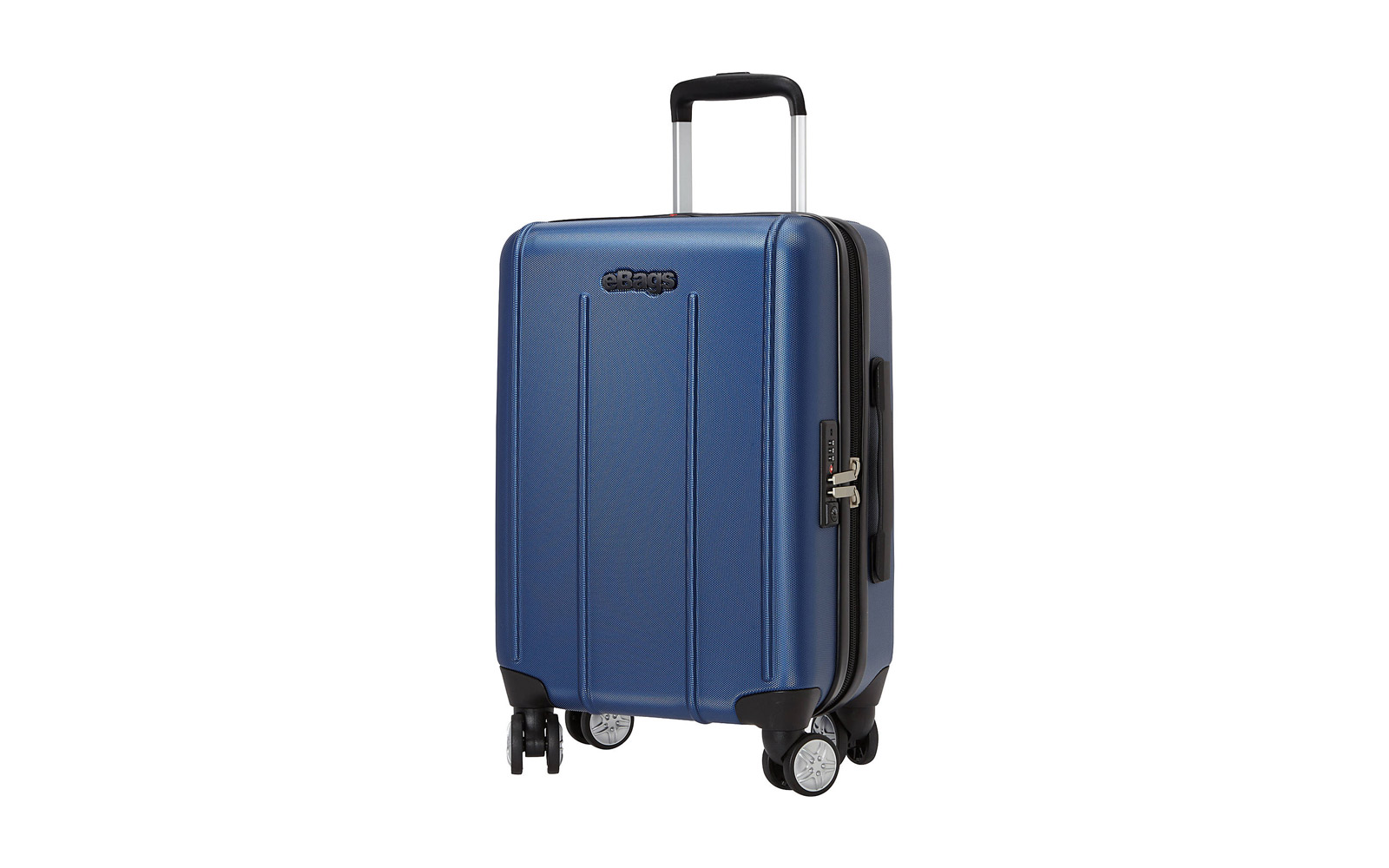 76c475704e A Carry-on Luggage Size Guide by Airline