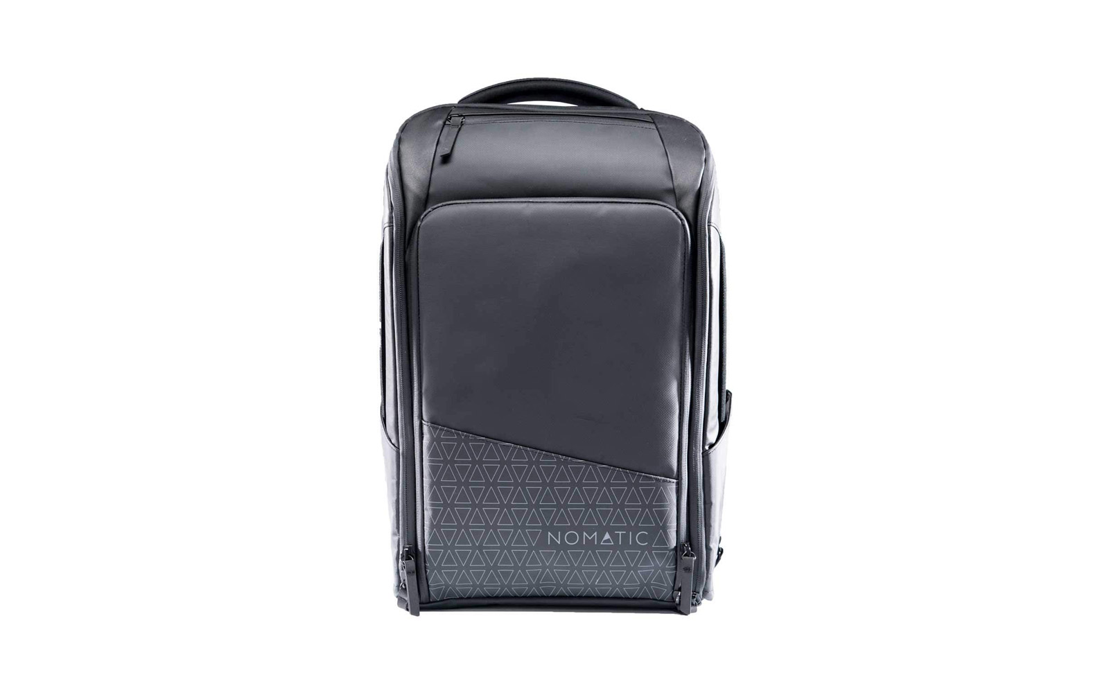The Best Laptop Backpacks For Travel According To Frequent Fliers