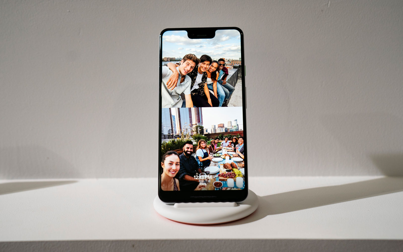 Google Pixel 3 Review: The Features Travelers Will Want