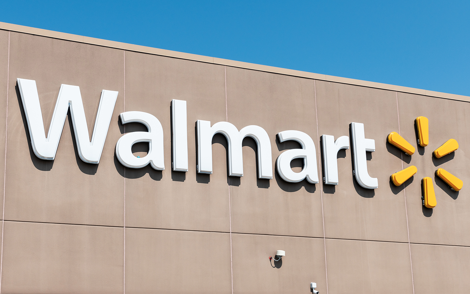 The Best Walmart Black Friday Deals for Travelers