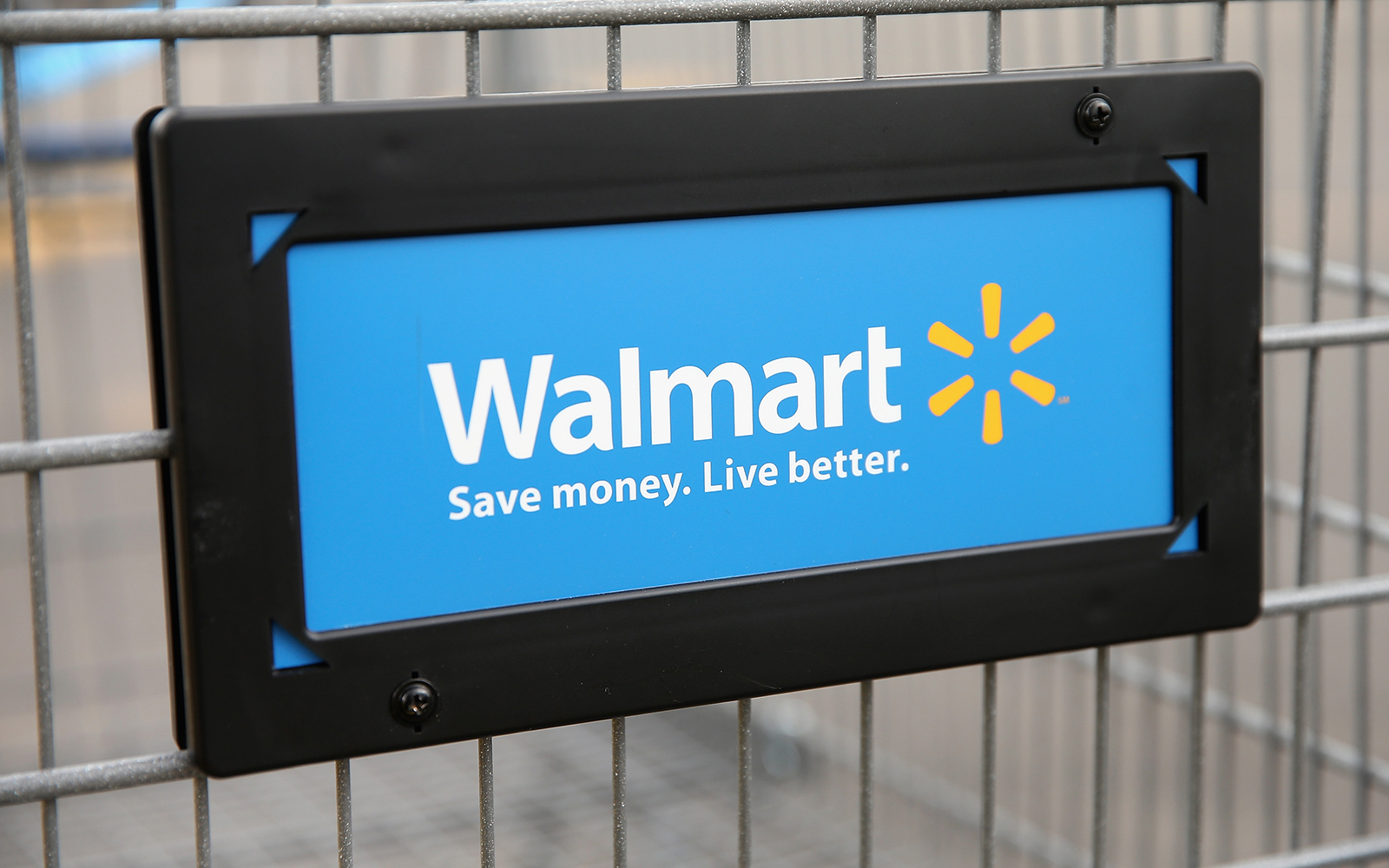 How to Get the Most Out of Walmart's Cyber Monday Deals