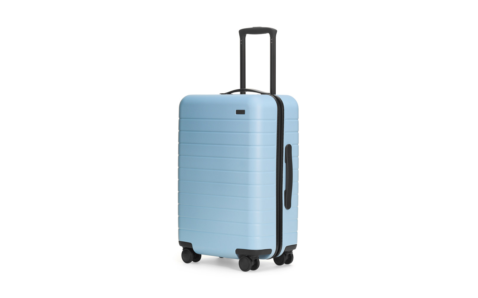 Best Large Carry-on: Away The Bigger Carry-on