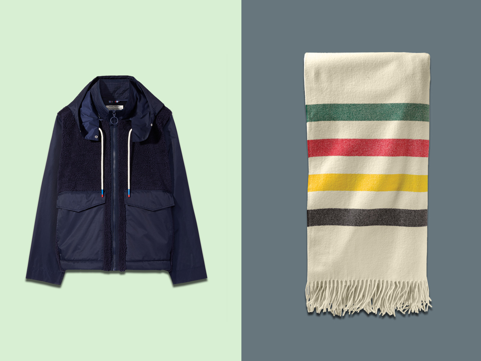 Outdoorsy Gift Guide Tout