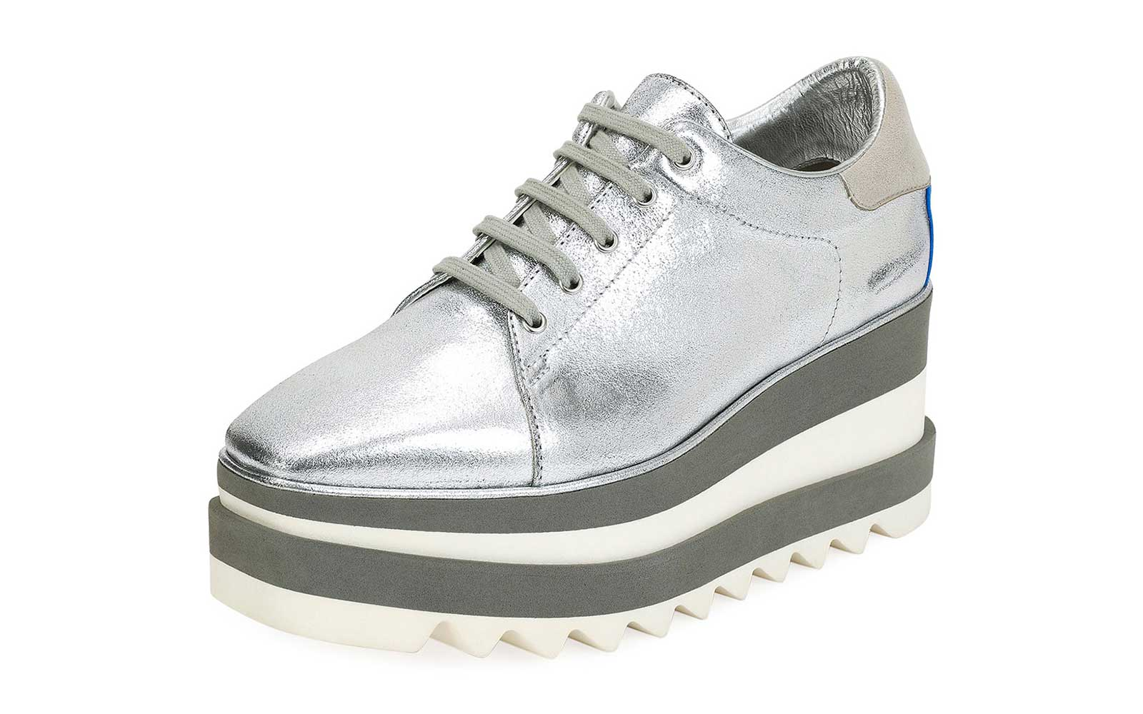 076ccca74eaf The Most Comfortable Wedges for Walking
