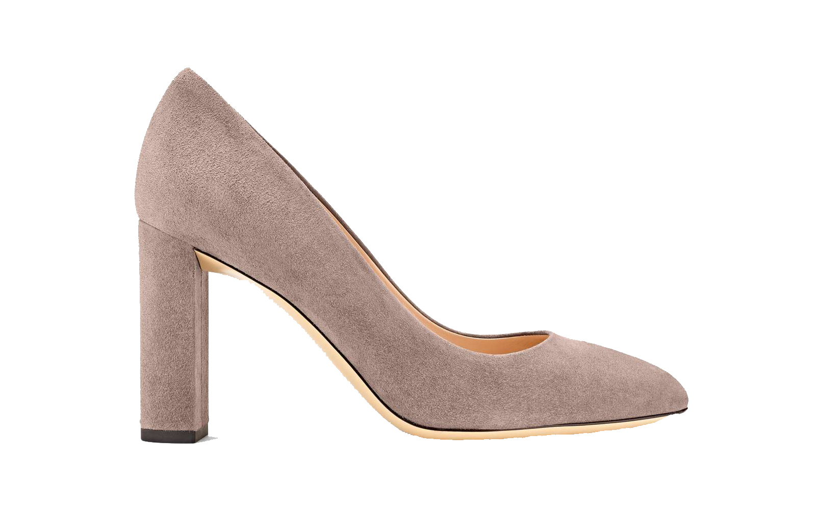 298dd8340fc57 The 13 Most Comfortable Heels for 2019, According to Reviews ...