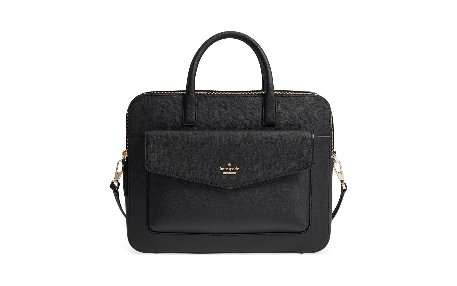 Kate Spade New York Laptop Bag