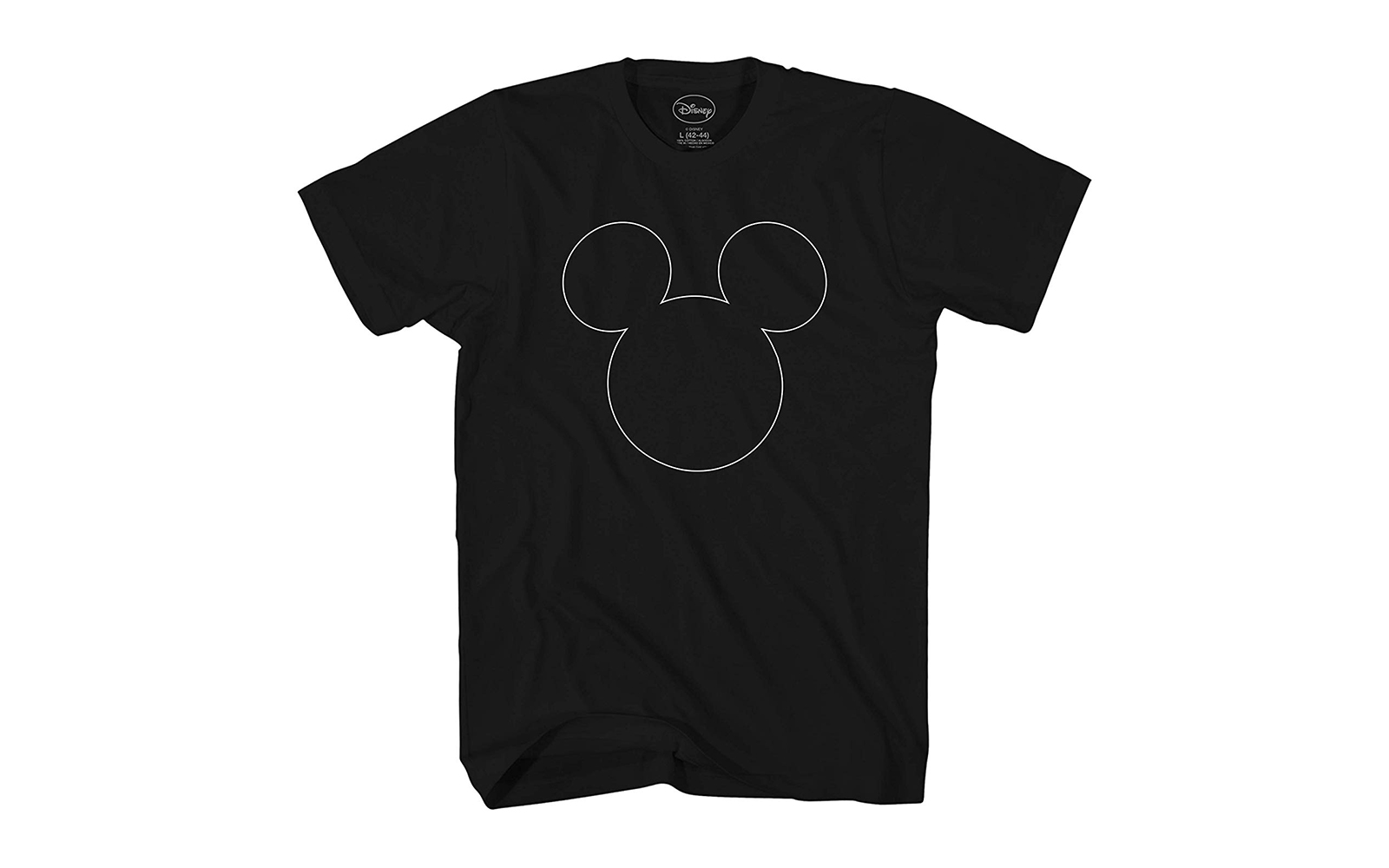 e085291e1 20 of the Most Magical Travel Essentials Disney Fans Need for Their ...