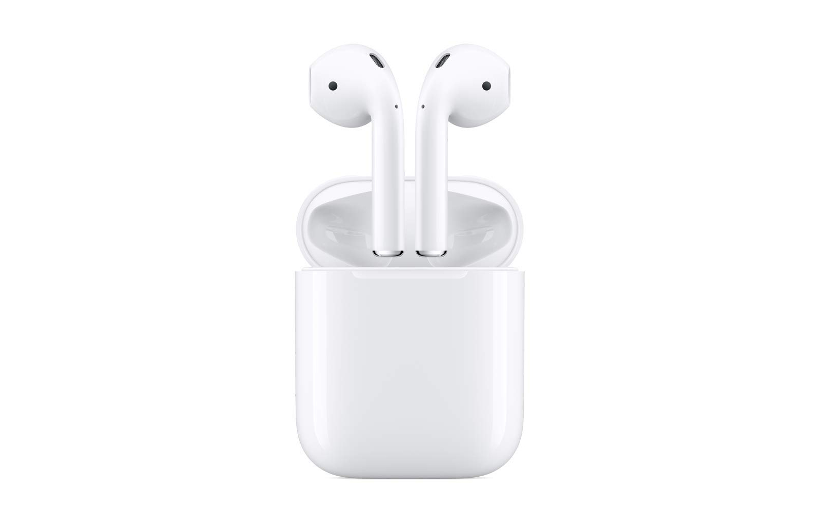 New Apple AirPods on Sale