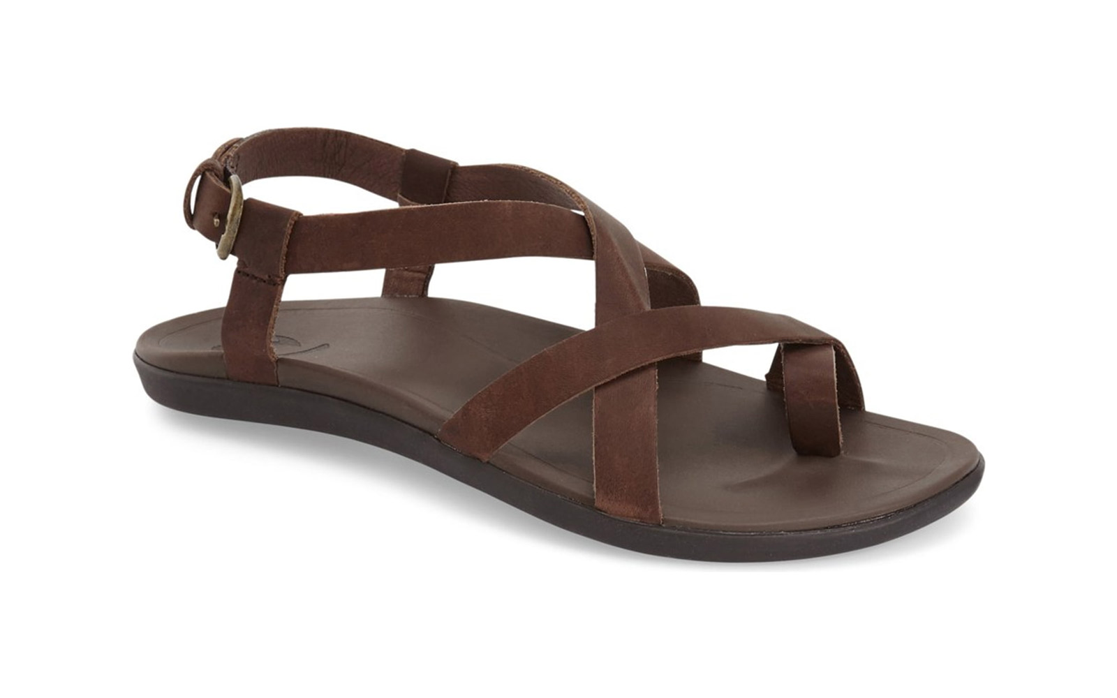 walking sandals for women travel