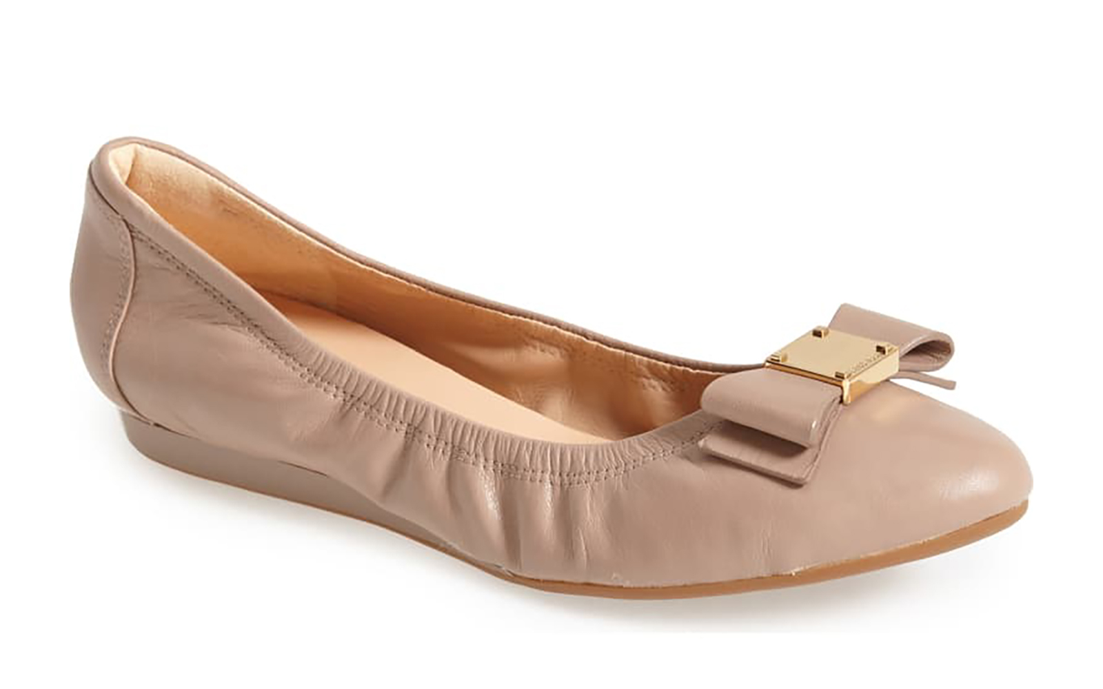 e13bab2aeed65 14 Most Comfortable Flats for 2019, According to Reviews | Travel + ...