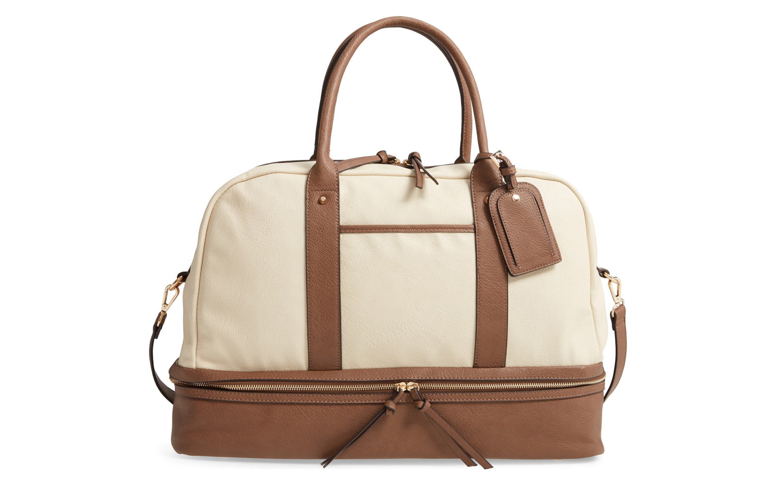 1caa8737593 23 Seriously Discounted Travel Finds Worth Grabbing From Nordstrom's ...