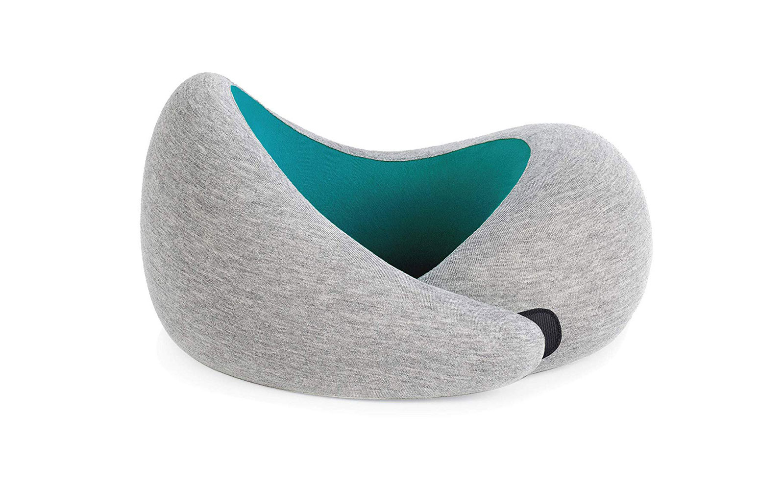 These pillows will help you nap anywhere — and they're on sale for Prime Day