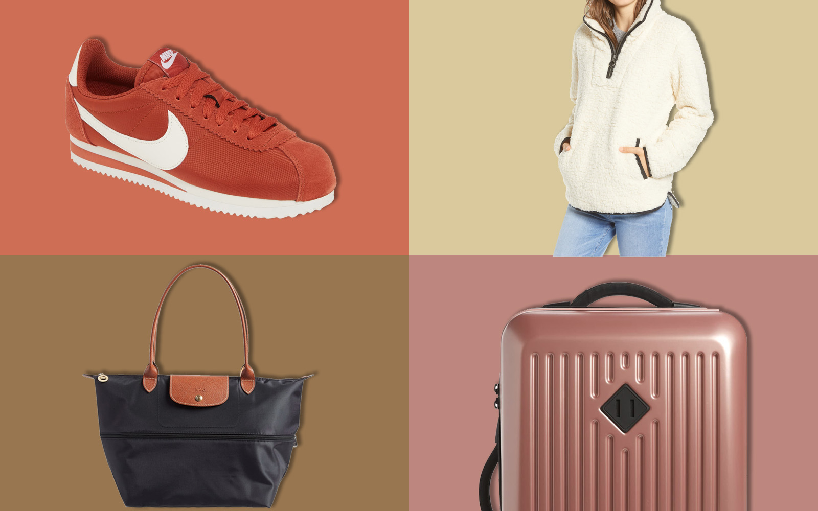 How to Get Early Access to Nordstrom's Anniversary Sale