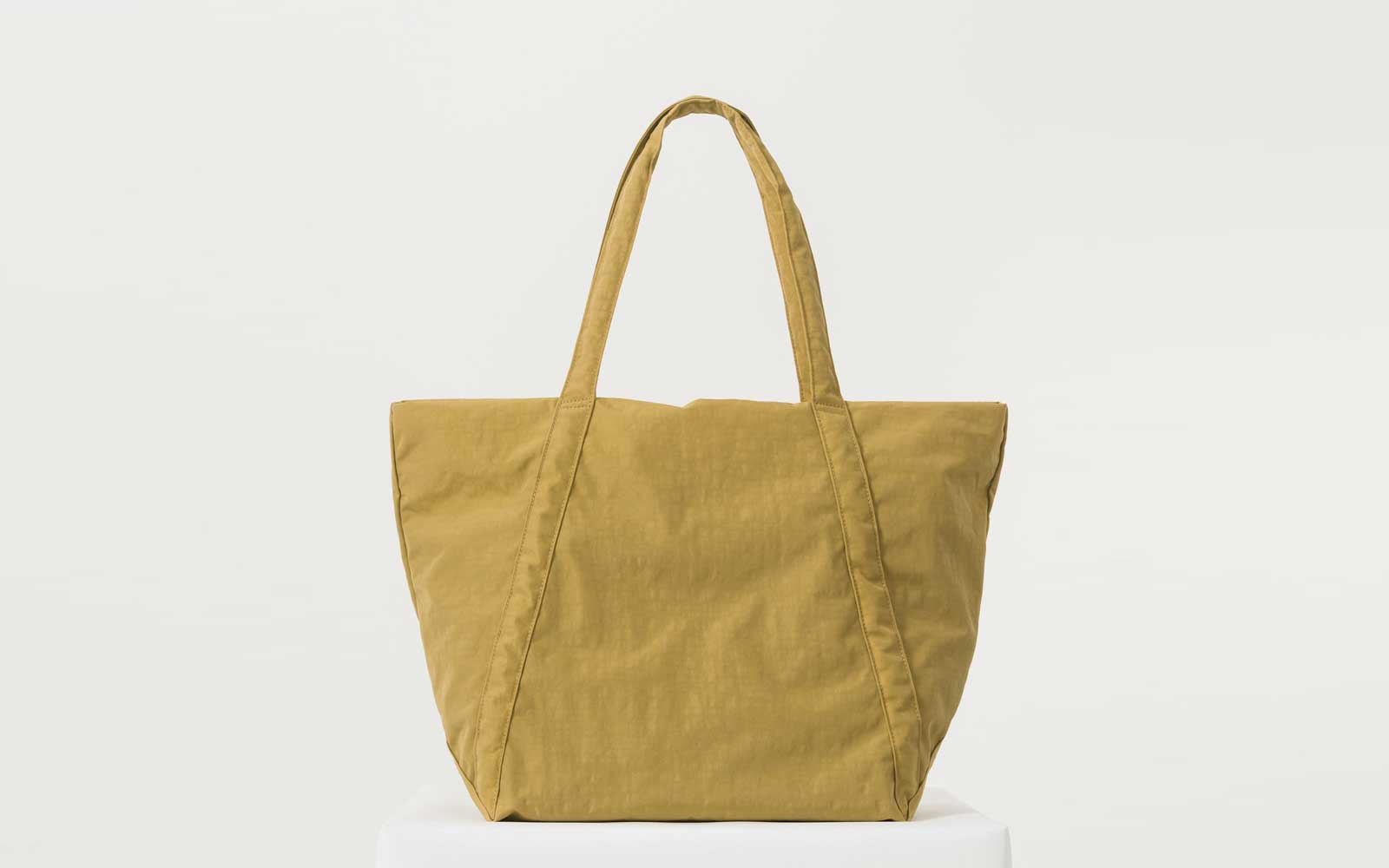 The Best Travel Tote Bags  8ee1dc2867ac4