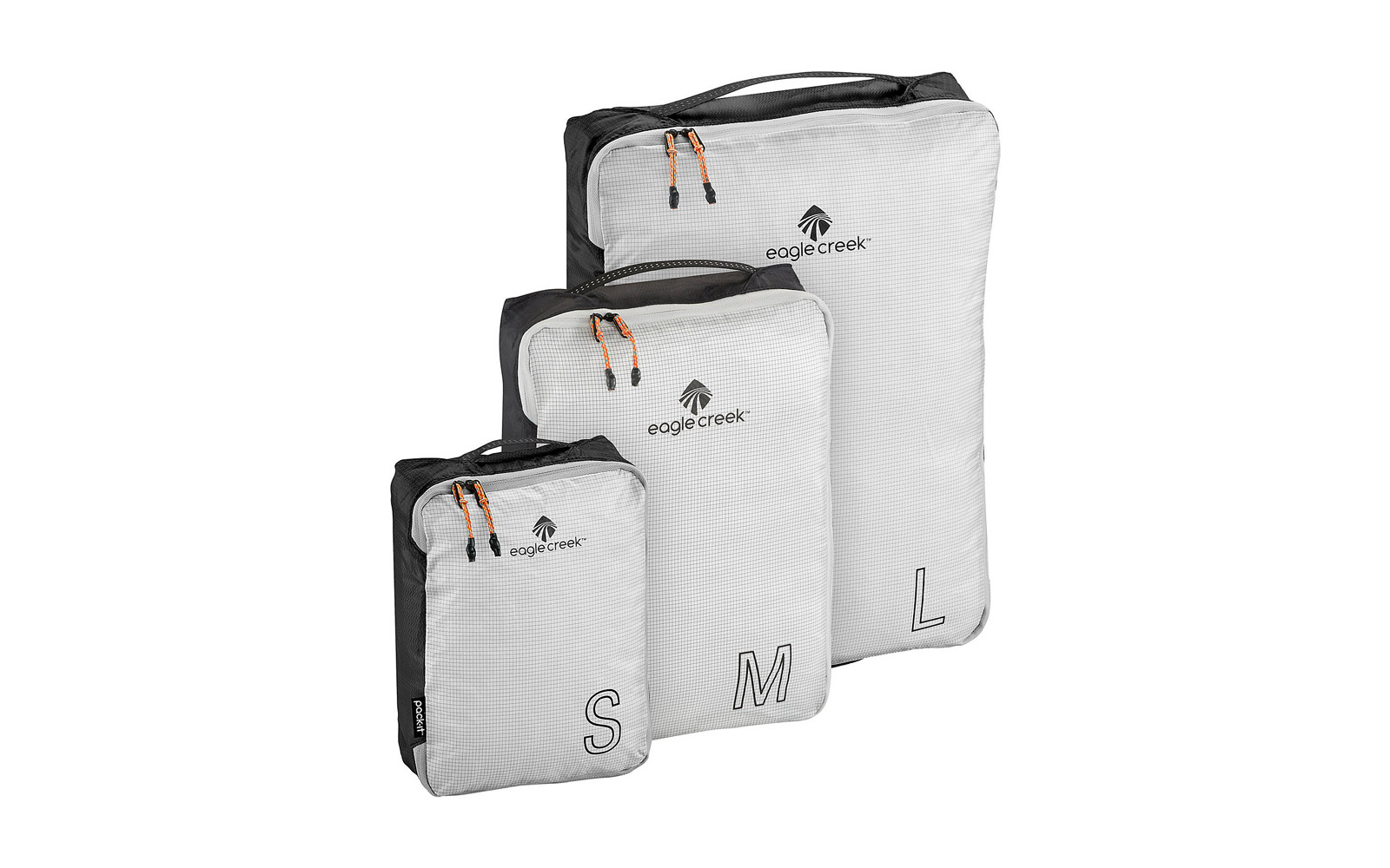the 8 best packing cubes for travel travel leisure