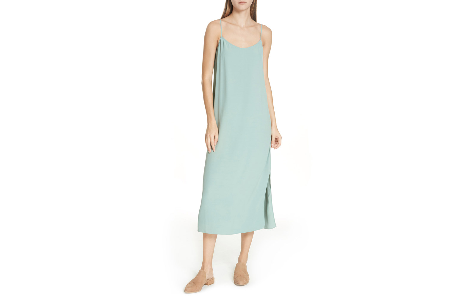 5e853bbe5d 11 Wrinkle-resistant Dresses for Travel
